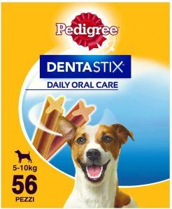 Dentastix igiene orale cane